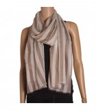 Exclusive Cashmere Shawl